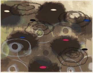 Untitled - 1999.3 - 69806