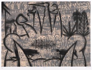 Untitled - 1999.40 - 68809