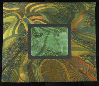 Untitled - 2003.49 - 119635