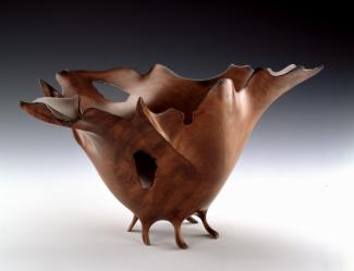 Untitled - 2003.60.2 - 128176