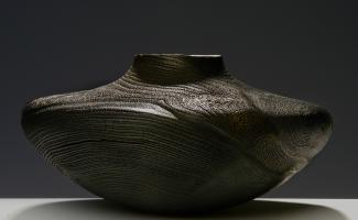 Untitled - 2003.60.45 - 60140