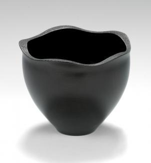 Untitled - 2003.60.47 - 68159