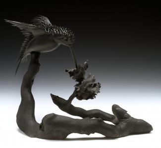 Untitled - 2003.60.55A-B - 60261