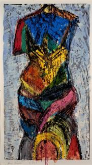 Untitled - 2004.22.2 - 63221