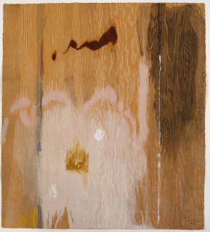 Untitled - 2004.22.3 - 63222