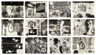 Untitled - 2004.6A-L - 75817