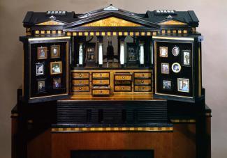 Media - 2006.8 - 2006.8_1a.jpg - 66040