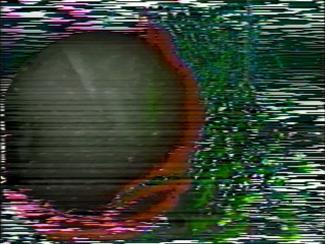 Media - 2008.21.13.3 - SAAM-2008.21.13.3_1-000001 - 139818