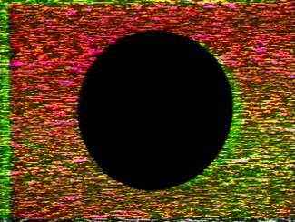 Media - 2008.21.13.4 - SAAM-2008.21.13.4_1 - 139686