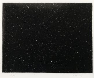 Untitled - 2009.4.1 - 70843