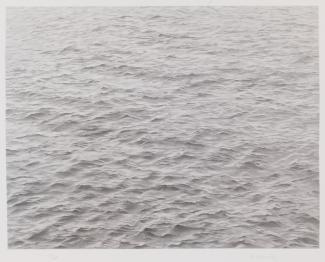 Untitled - 2009.4.2 - 71012
