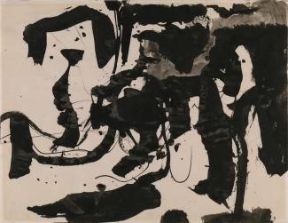 Untitled - 2010.63 - 74564