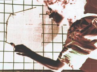 Media - 2011.15.5 - 2011.15.5_1a.jpg - 79982