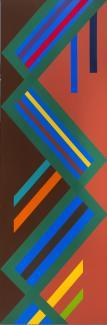 Untitled - 2011.10.2 - 76350