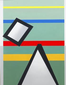 Untitled - 2011.25.1 - 75979