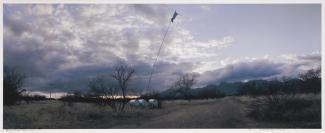 Untitled - 2011.52.2 - 79792