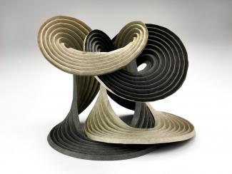 Untitled - 2011.54.2 - 80092