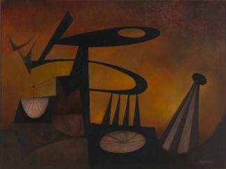 Untitled - 2012.31.1 - 81906