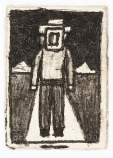 Untitled - 2013.27.34 - 87157
