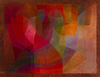 Untitled - 2013.46.1 - 85429