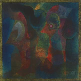 Untitled - 2013.46.2 - 85430