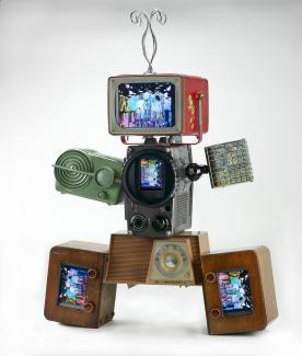 Media - NJP.1.PS.97 - SAAM-NJP.1.PS.97_1-000001 - 77973