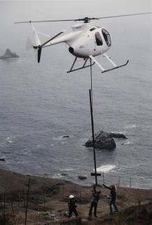 Media - RF.3.205 - SAAM-RF.3.205_1 - 71502