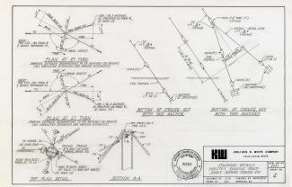Media - RF.3.260 - SAAM-RF.3.260_1 - 71275