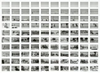 A photo montage of Ocean Park