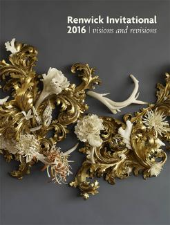 Publication book cover - RenwickInv2016_500