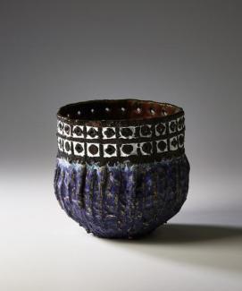 Bowl (#561)