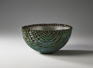 Bowl (#809)