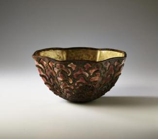 Fortuny Bowl (#828)