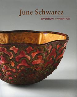 Publication book cover - schwarcz_500