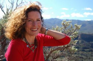 Blog - Pamela Tanner Boll