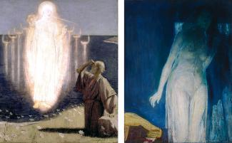 Light Displays Blog Post