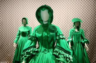 Blog - Movies at SAAM, Stephanie Syjuco