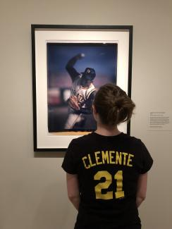 Blog - Levinthal and Baseball