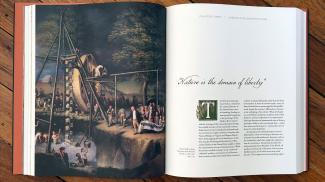 Blog - Designing for Humboldt, Book Featured