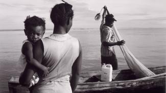 Blog - Black History Month Roundup, Gleason