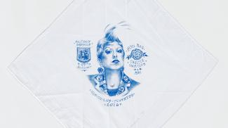 Blog - Chicano Graphic Arts - Alice Bag, 5.6.21