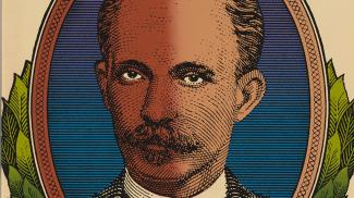 Blog - Jose Marti, May 19 2021, cropped for homepage