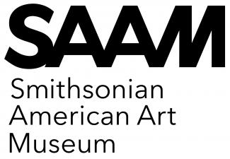 Press - SAAM Logo