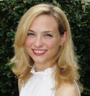 Press - Sarah Newman
