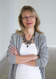 Press - Susan Rather