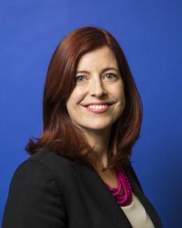 Amelia Goerlitz