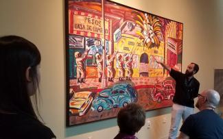 Press - A Half Century of Fellowship: Wyeth Foundation Symposium