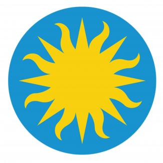 Press - SI Logo