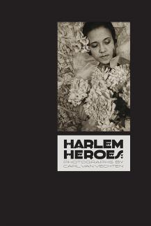 HarlemHeroes_500.jpg