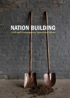 NationBuilding_500.jpg